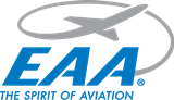 Expermental Aircraft Association