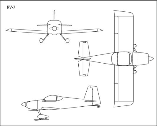 RV-7_TU