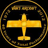 Vans Aircraft